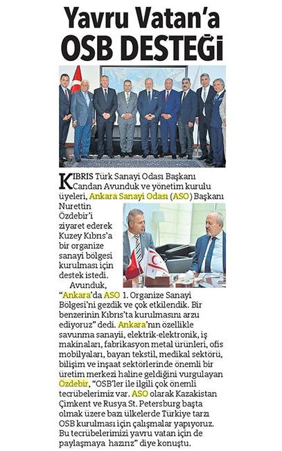 7-20180611_Hürriyet_Ankara