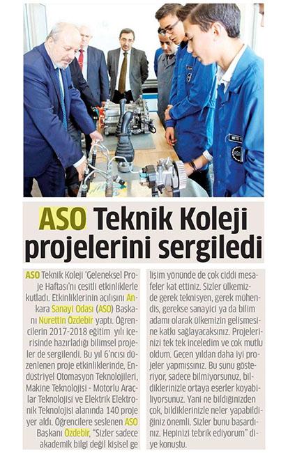 9-20180616_Star_Ankarar_78398062_(1)