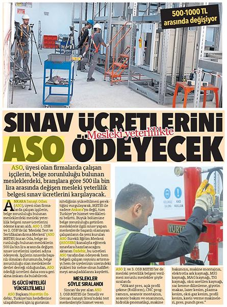 1-20180709_Hürriyet_Ankara 79047607_SF (2)