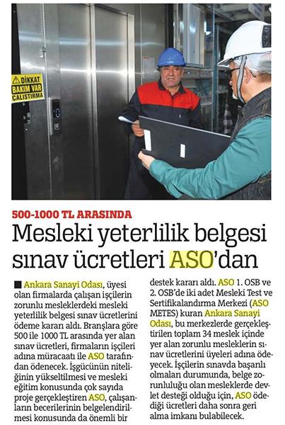 10-20180709_Türkiye Ankara_79055011_(1)