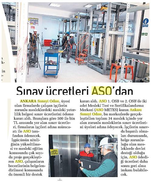 2-20180709_Sabah_Ankara79060877_SF(2)
