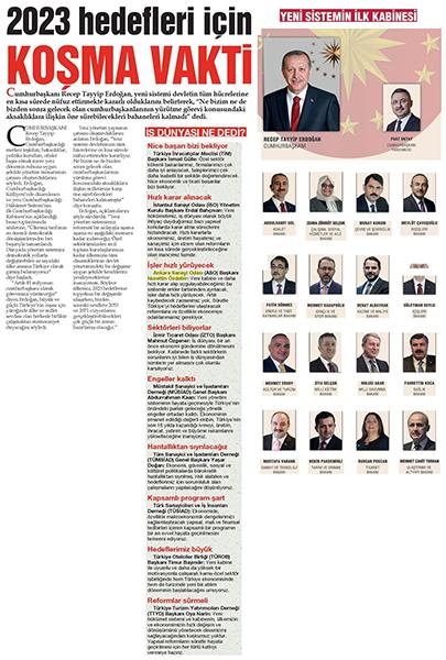 20180716_İstanbul Ticaret_79376965_(1)
