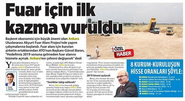 20180719_Milliyet_Ankara