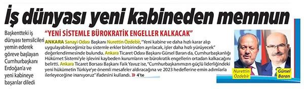 4-20180711_Milliyet_Ankara SF_(1)