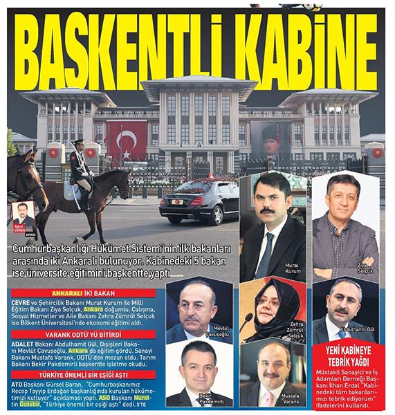5-20180711_Sabah_Ankara SF_(1)