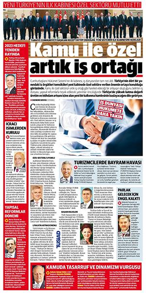 7-20180711_Yeni Şafak_79119169_(1)
